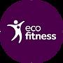 Eco-Fitness-Yoga-Women.png