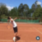 Eco Fitness Tennis Court Video.jpg