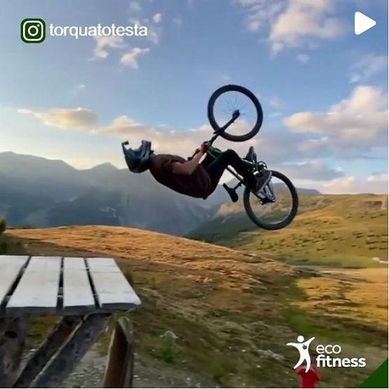 Eco Fitness Biking.jpg