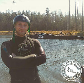 Eco-Fitness-Ambassador-Nikolay-Shibaev.j