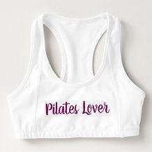Pilates Lover Sports bra.JPG