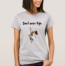 Eco-Fitness-Pole-Queen-T-Shirt.jpg-2.jpg