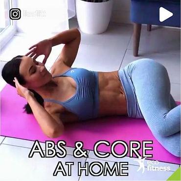 Eco Fitness Gym Queen 4.jpg