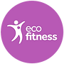 Eco-Fitness-Dance-Floor.png
