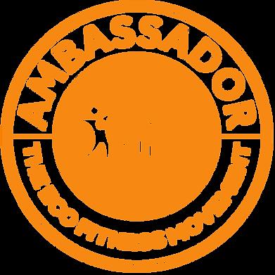 Eco-Fitness-Healthy-Foods-Ambassador.png