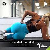 Eco Fitness Gym Queen 3.jpg