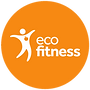 Eco-Fitness-Healthy-Foods.png