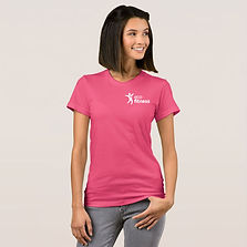 Women's-Eco-Fitness-Brand-T-Shirt-Pink.j