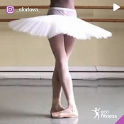 Eco Fitness Dance Floor 3.jpg