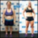 Eco Fitness Fat Loss Program for Women 2