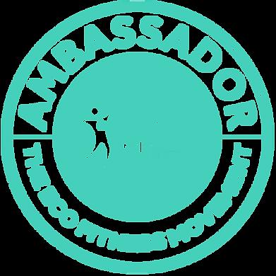 Eco-Fitness-Table-Tennis-Ambassador.png