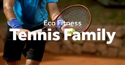 Eco-Fitness-Tennis-Family.jpg