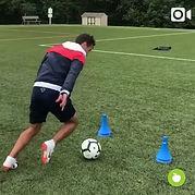 Eco Fitness Football Fever Video 2.jpg