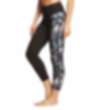yoga oulet womens leggings.png