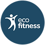 Eco-Fitness-Tennis-Court.png