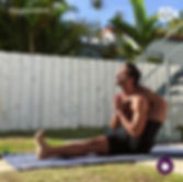 Eco Fitness Yoga Men 2.jpg