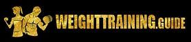 Weighttraining.guide logo.jpg