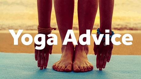Eco-Fitness-Yoga-Advice.png