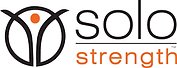 solo strength logo.png