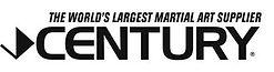 Century Martial Arts Logo.jpg
