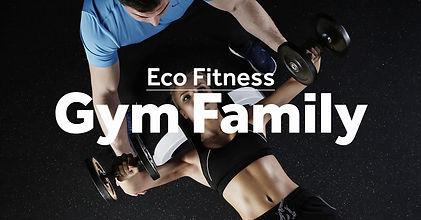 Eco-Fitness-Gym-Family-group.jpg