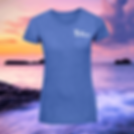Eco-Fitness-Women's-T-shirt-blue.png