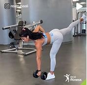 Eco Fitness Gym Queen 2.jpg