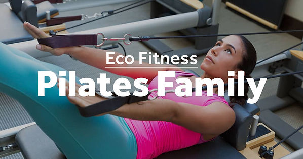 Eco-Fitness-Pilates-Family.jpg