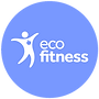 Eco-Fitness-Swimmer's-World.png