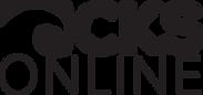 Colorado Kayak Supply logo.png