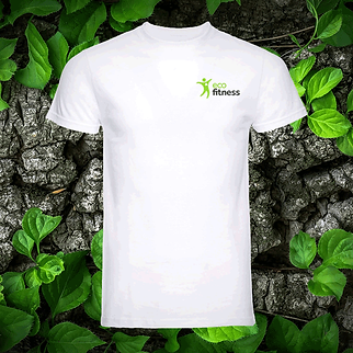 Eco-Fitness-Men's-T-shirt-Classic-White.