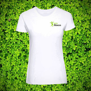 Eco-Fitness-TShirts-for-posts-with-color