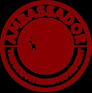 Eco-Fitness-Runner's-World-Ambassador.pn