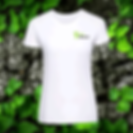Eco-Fitness-Women's-T-shirt-Classic-Whit