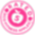 Eco Fitness APPLES pink 5.png