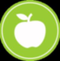 eco fitness apple