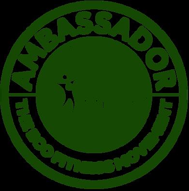 Eco-Fitness-Cycling-Addicts-Ambassador.p