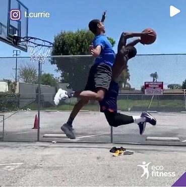 Eco Fitness Basketball.jpg