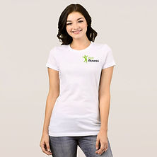 Women's-Eco-Fitness-Brand-T-Shirt.jpg