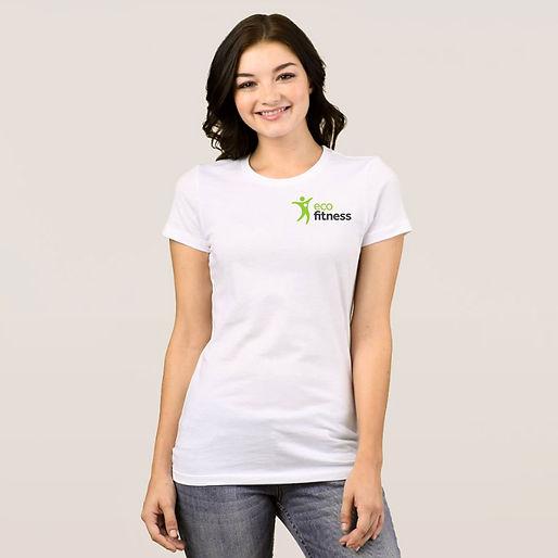 Women's-Eco-Fitness-Brand-T-Shirt.jpg