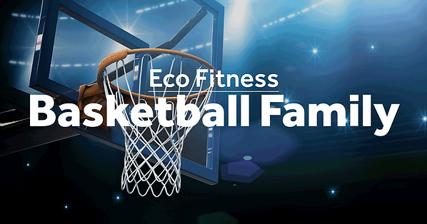 Eco-Fitness-Basketball-Family.png