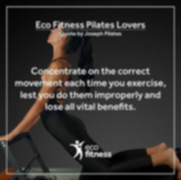 Eco Fitness Pilates Lovers Quote.jpg