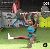 Eco Fitness Gym Queen 4.jpg