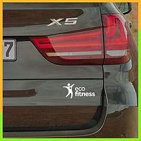 Eco-Fitness-Sticker.jpg