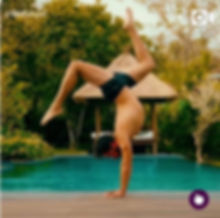 Eco Fitness Yoga Men 4.jpg