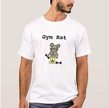 Eco-Fitness-Gym-Life-men's-t-shirt.jpg