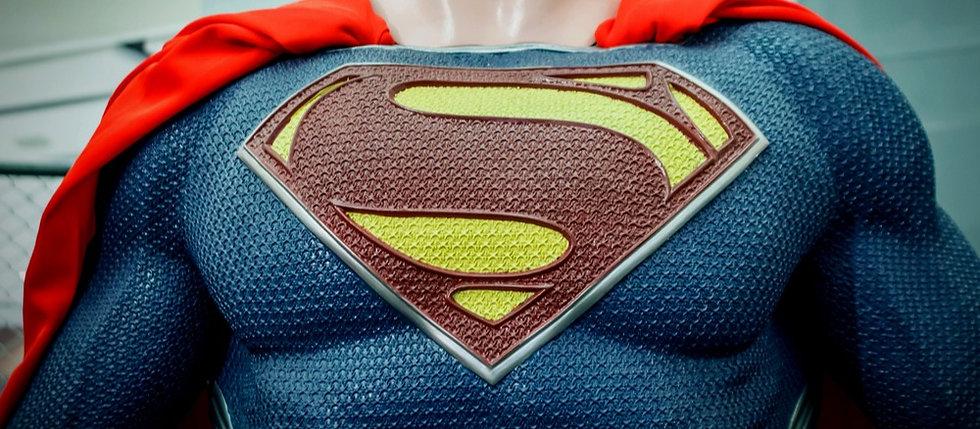 superhero_edited.jpg