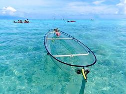 Chrytal Kayaks 4.jpg