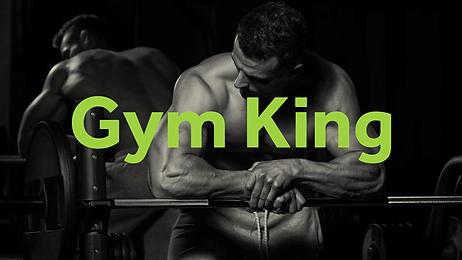 Eco-Fitness-Gym-King.png
