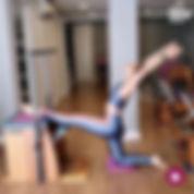 Eco Fitness Pilates Lovers Video.jpg